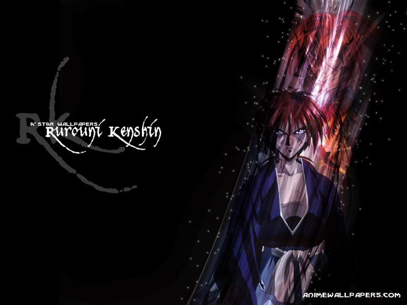 kenshin_29_800.jpg